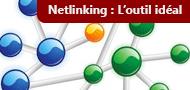 Outils de netlinking