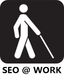 seo-at-work
