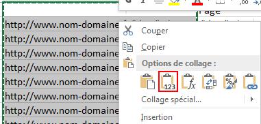 URLs fix 3